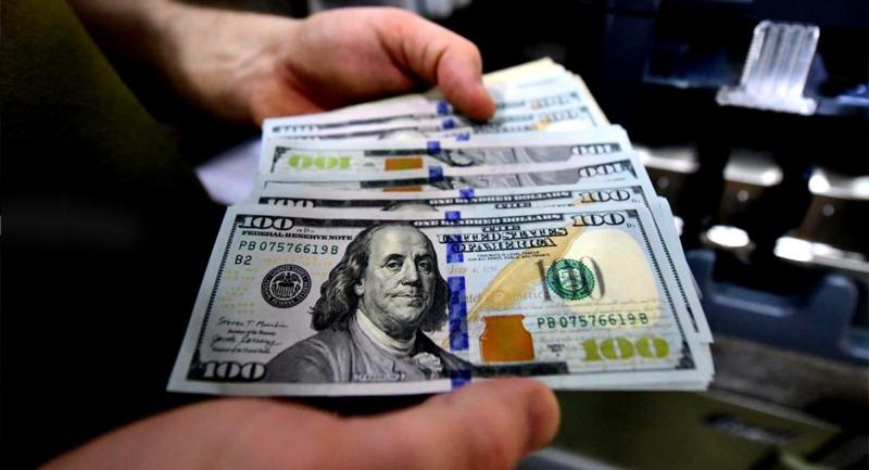 كيف افتتح سعر الصرف الدولار السوق السوداء صباح اليوم الخميس