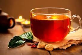 اشتروا أجود أنواع الشاي