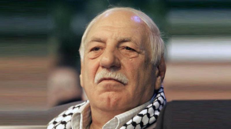 أحمد جبريل... رائِدُ العمليَّاتِ النوعِيَّةِ ضِدَ الاحتلال