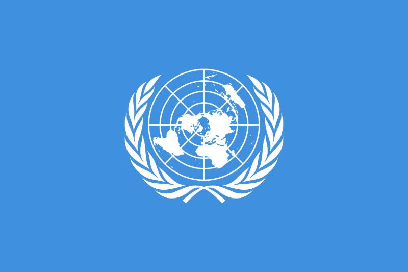 الأمم المتحدة تدعو سلطات الاحتلال إلى وقف هدم المنازل الفلسطينية