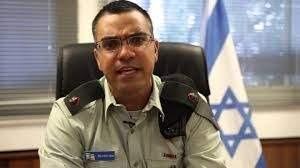 أدرعي: القبض على مشتبه به بعد رصده عبر الحدود البحرية سباحةً من لبنان الى اسرائيل