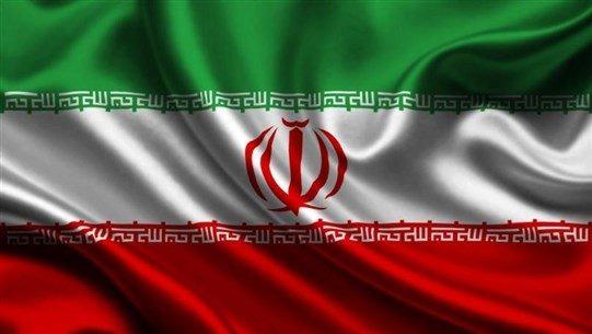 """""""إيران انترناشيونال"""": البرلمان الإيراني يوافق على مشروع تقييد الإنترنت"""