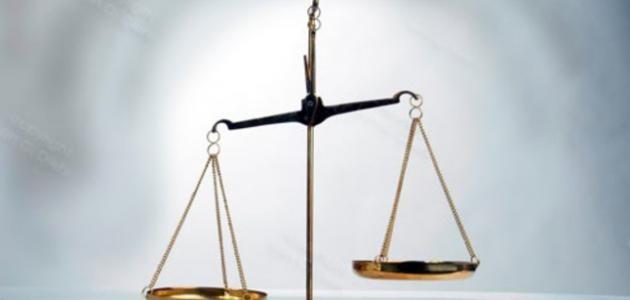 الأسرى المحررون يتوعّدون العميل بيضون بـ«العدالة البديلة»