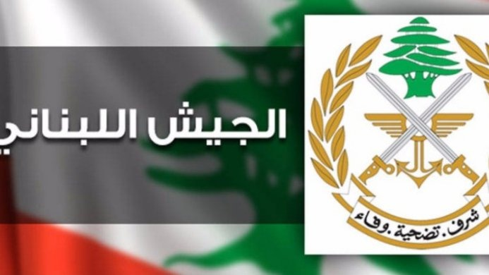 قائد الجيش التقى رئيس المخابرات العامة المصرية