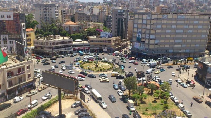 طرابلس.. أفضل المدن اللبنانية وعاصمتها الثانية