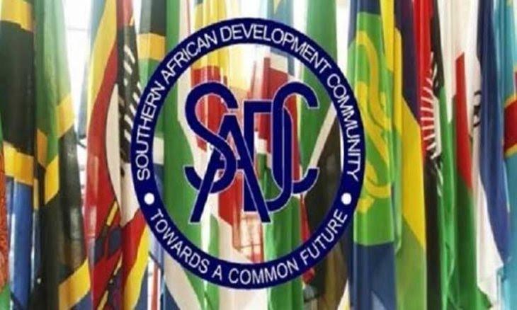 """قمة """"سادك"""" تعترض بالإجماع على قرار منح الإحتلال صفة مراقب بمنظمة الاتحاد الإفريقي"""