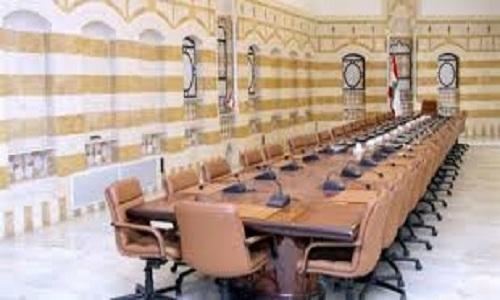 بالاسماء: ميقاتي يطرح حكومة آخر فرصة... 14 وزيراً