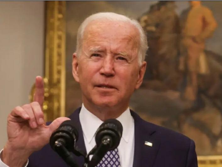 بايدن لن يتخلى عن خطة فتح القنصلية الأميركية بالقدس رغم الاعتراضات الإسرائيلية