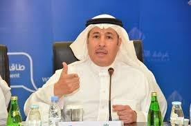 العاهل السعودي يصدر أمرا ملكيا بإعفاء رئيس الشؤون الخاصة لخادم الحرمين الشريفين من منصبه