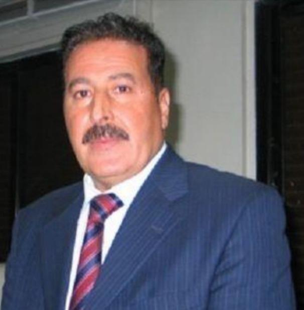 وفاة ممثل سوري شهير