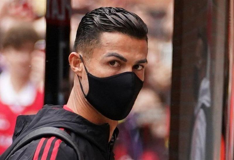 """لماذا تعد عودة كريستيانو رونالدو الى """"مانشستر يونايتد"""" أكثر من رائعة؟"""