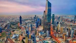 زلزال قوي يضرب دولة عربية..من هي؟!