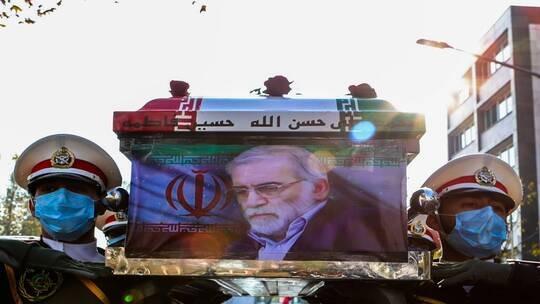 """""""نيويورك تايمز"""" تكشف تفاصيل مثيرة عن عملية اغتيال """"أبو البرنامج النووي الإيراني"""""""