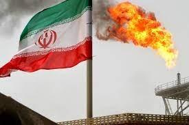 الخارجية الإيرانية: نضع النفط تحت تصرّف الحكومة اللبنانية متى أرادت شراءه منّا