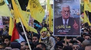 """""""فتح"""" ترحب بقرارات حزب الديمقراطيين الأحرار البريطاني بدخول المملكة دون فيزا وحظر بضائع المستوطنات"""