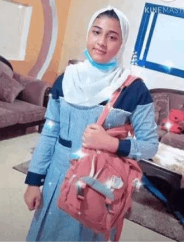 جريمة هزت بلدًا عربيًا.. أب ضرب ابنته حتى الموت!