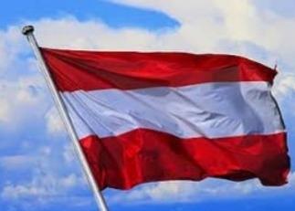 """مدير مخابرات النمسا الجديد """"أردني فلسطيني الأصل"""""""