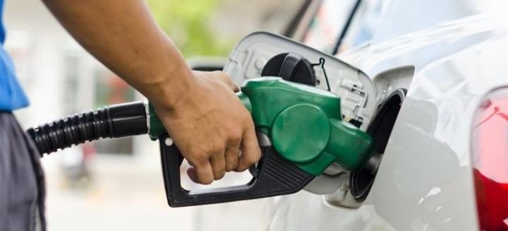 معلومات جديدة عن أزمة البنزين..
