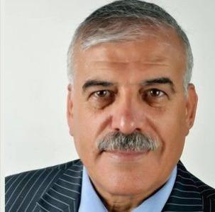 الغول: كلمة الرئيس عباس نوعية حاكى فيها كل المعطيات المتعلقة بالقضية الفلسطينية