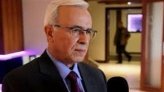 الرفاعي: الرئيس عباس رسم مشهدا بانوراميا للقضية الفلسطينية منذ قرار التقسيم حتى يومنا هذا
