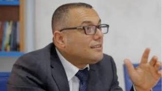 """أبو سيف: كلمة الرئيس عباس أعادت التأكيد على أساس الصراع """"النكبة"""""""