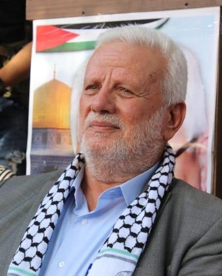 """أبو العردات: كلمة الرئيس """"أبو مازن"""" أكدت تمسُّك القيادة الفلسطينية بحق العودة للاجئين الفلسطينيين"""