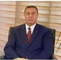 السفير دياب اللوح: خطاب الرئيس عباس يؤصّل الحقوق والثوابت الوطنية ويرسّخ أسساً لمرحلة جديدة في المنطقة