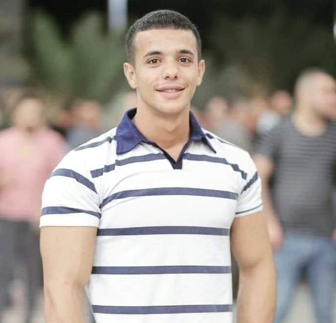 استشهاد مواطنين وإصابة 5 واعتقال 7 آخرين خلال اقتحام الاحتلال عدة بلدات في جنين