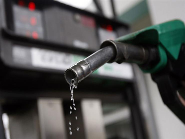 بُشرى من أبو شقرا إلى اللبنانيين بشأن البنزين.. هذا ما كشفه