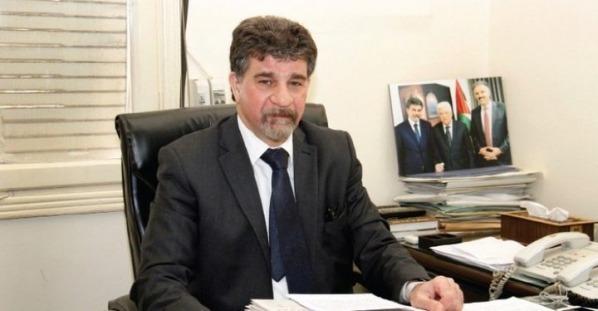 السفير عبد الهادي : كلمة الرئيس عباس أرعبت الاحتلال وقادته