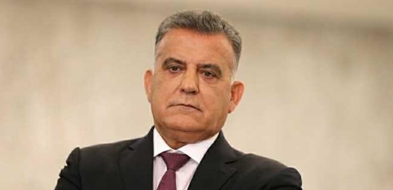 اللواء إبراهيم: عازمون على إسقاط أي عمل يهدد استقرار لبنان